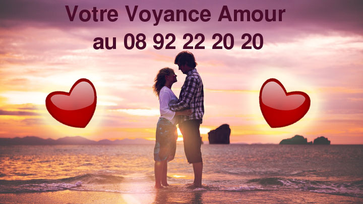 voyance par t l phone gratuite par tchat et email voyance horoscope et tarot gratuit. Black Bedroom Furniture Sets. Home Design Ideas