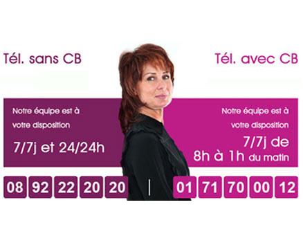 ChatParTelephone.club - les numéros des réseaux téléphoniques. Tchat par telephone