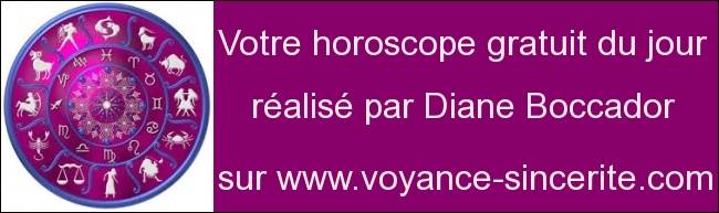 astrologie de voyance gratuite horoscope personnalis et astrologie moderne par signe. Black Bedroom Furniture Sets. Home Design Ideas