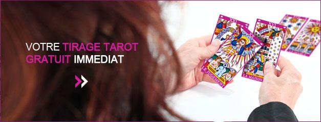 a73a21697da117 Tirage tarot gratuit en ligne, les oracles immédiat par les cartes ...