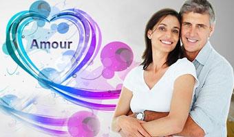 1b858786b33da5 Voyance Amour audiotel sans attente et gratuite par email   Voyance ...
