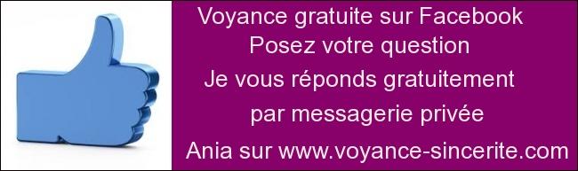 0ea6b6f0f1cdaf Tchat Voyance gratuit en ligne   tchater gratuitement et en direct ...