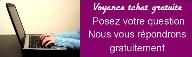 chat gratuit direct en ligne